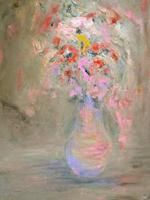 Click for more Floral Paintings